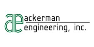 Ackerman Engineering, Inc.