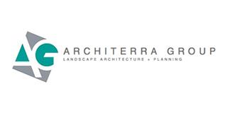 Architerra Group