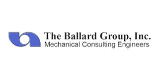 The Ballard Group, Inc.
