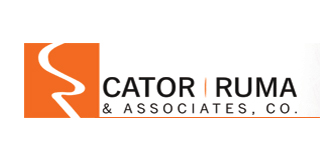Cator | Ruma & Associates Co.