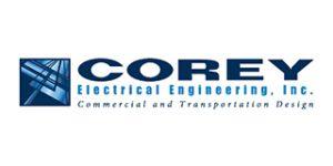 Corey Electrical Engineering, Inc.