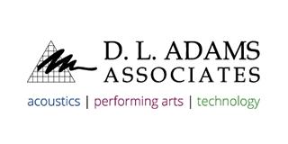 D.L. Adams Associates