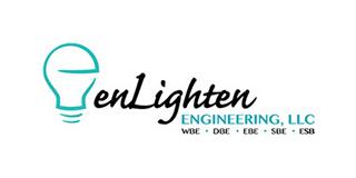 enLighten Engineering, LLC