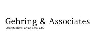 Gehring & Associates