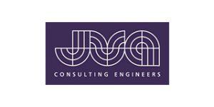 JVA Consulting Engineers