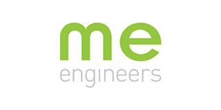 ME Engineers