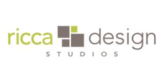 Ricca Design Studios